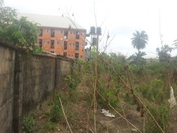 Plots of Land for Sale with C of O in Asaba, Asaba Town, Asaba, Delta, Residential Land for Sale
