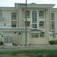 3 Beds, 3 Baths Luxury Serviced Apartment to Rent, Lekki Phase 1, 13 Admiralty Road, Lekki Phase 1, Lekki, Lagos, Flat for Rent