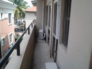 New Opening for a Boys Quarters, Agungi, Lekki, Lagos, Self Contained (studio) Flat for Rent
