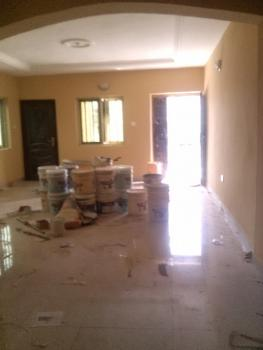2 Bedroom, Ojodu, Lagos, Flat / Apartment for Rent