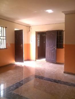 2 Bedroom, Ogba, Ikeja, Lagos, Flat / Apartment for Rent