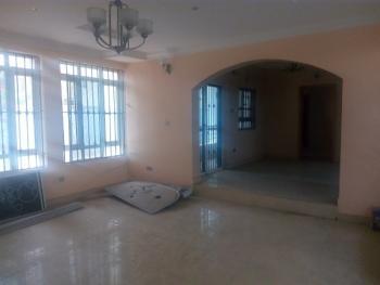 Luxury 2 Bedroom Flat, Ikeja Gra, Ikeja, Lagos, Flat / Apartment for Rent