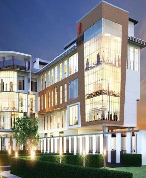 Wilton Mall Shopping Complex, Lagos Ibadan Express Way, Berger, Arepo, Ogun, Plaza / Complex / Mall for Sale