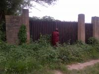 Choose Your Plot And Building  Today!  Plots For Sale Fenced And Gated In Ibadann, Challenge, Ibadan, Oyo, Land For Sale