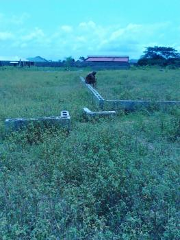 Lands, Age Mowo, Badagry, Lagos, Mixed-use Land for Sale