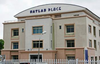 Open Plan Spaces, Off Michael Okpara Street, Zone 5, Wuse, Abuja, Plaza / Complex / Mall for Rent