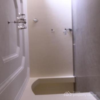 2 Bedroom, News Engineering, Dawaki, Gwarinpa, Abuja, Flat / Apartment for Rent