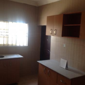 Well Finished 2 Bedroom, Dawaki New Extension, Dawaki, Gwarinpa, Abuja, Flat / Apartment for Rent