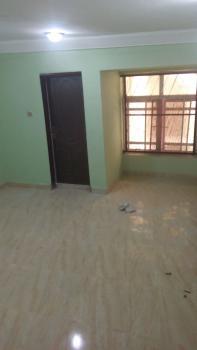 2 Bedroom, Dawaki Layout, Dawaki, Gwarinpa, Abuja, Flat / Apartment for Rent