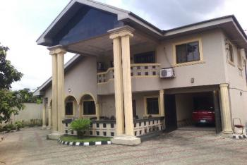 7 Bedroom, Off Ayaba Umueze Road, Abayi, Aba, Abia, Detached Duplex for Sale