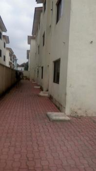 5 Units of 3 Bedroom Flat, Mile 12, Kosofe, Lagos, Flat for Rent