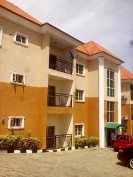 6 Units of 3 Bedroom Flats, Asokoro, Asokoro District, Abuja, Block of Flats for Sale