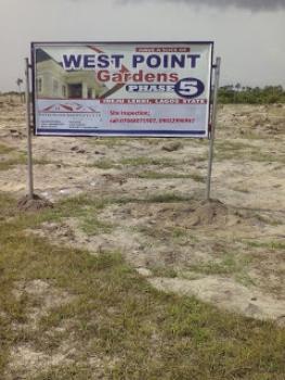 Over 200 Plots of Land, Ibeju-lekki, Lekki Free Trade Zone, Lekki, Lagos, Residential Land for Sale
