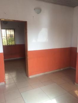 Very Decent Mini Flat, Off Ajayi Road, Ogba, Ikeja, Lagos, Mini Flat for Rent