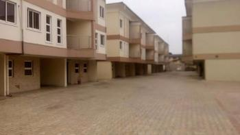 40 Unit of 3 Bedroom( Serviced), Ikeja Gra, Ikeja, Lagos, Terraced Duplex for Sale