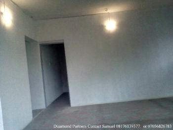 Mini Flat Apartment for Rent   Off Awolowo Rd Ikoyi, Off Awolowo, Ikoyi, Lagos, Mini Flat for Rent