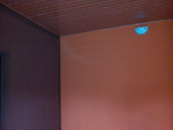 2 Bedroom Flat Newly Built, All Room Ensuite + V/toilet, Evergreen Estate Aboru,iyana Ipaja., Oke-odo, Lagos, Flat for Rent