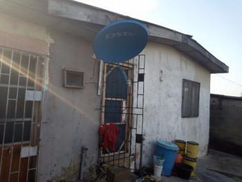 Mini Flat, Off College Road, Ogba, Ikeja, Lagos, Mini Flat for Rent