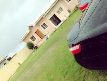 Newly Built Self Contained, Ilasan, Osapa, Lekki, Lagos, Self Contained (studio) Flat for Rent