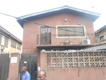 2 Bedroom, Off Ogunlana, Surulere, Lagos, Flat / Apartment for Rent