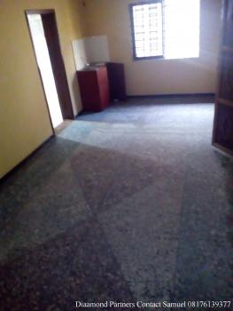 Self Contained, Off Admiralty Way, Lekki Phase 1, Lekki, Lagos, Self Contained Flat for Rent