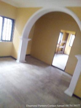 Mini Flat Lekki Phase 1, Off Admiralty Way, Lekki Phase 1, Lekki, Lagos, Mini Flat for Rent