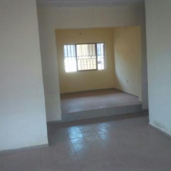4 Bedroom, Lokogoma District, Abuja, Detached Bungalow for Sale