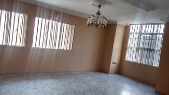 Luxury 3 Bedroom Flat at Oluyole Estate, Oluyole Estate, Ibadan, Oyo, Flat / Apartment for Rent