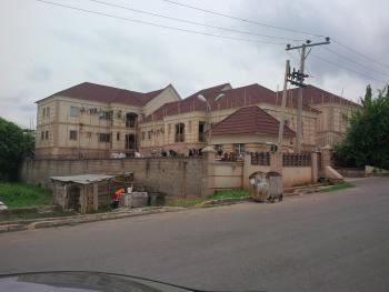 Rent to Owm 2 Bedroom Flats, Off 1st Avenue Road, Gwarinpa Estate, Gwarinpa, Abuja, Flat / Apartment for Sale