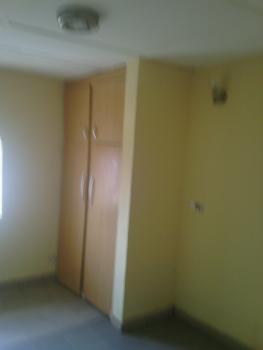 2 Bedroom, Veora Estate, Berger, Arepo, Ogun, Flat for Rent