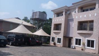Luxury Serviced 3 Bedroom, Maitama District, Abuja, House for Rent