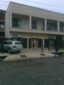 Standard Shop, Computer Village, Ikeja, Lagos, Shop for Rent
