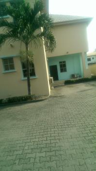 Tastefully Built Serviced Mini Flat, Off Admiralty Way, Lekki Phase 1, Lekki, Lagos, Mini Flat for Rent