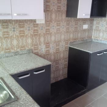 Brand New and Luxury 2 Bedroom, Ojodu Abiodun Berger, Ojodu, Lagos, Flat / Apartment for Rent
