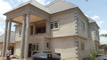5 Bedroom, Asaba, Delta, House for Sale