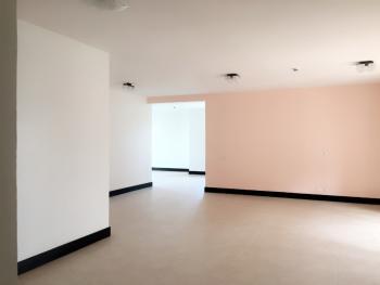Brand New 4 Bedroom, Old Ikoyi, Ikoyi, Lagos, Flat / Apartment for Rent