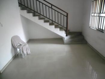Executive 3 Bedroom, Abule Egba, Ijaiye, Lagos, Terraced Duplex for Sale
