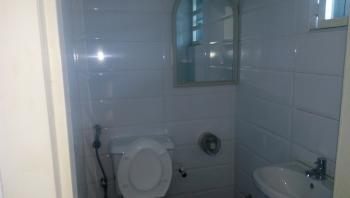 Tastefully Finished Mini Flat, Omole Phase 1, Ikeja, Lagos, Mini Flat for Rent