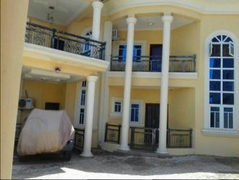 4 Bedroom, Oba, Idemili, Anambra, Terraced Duplex for Sale