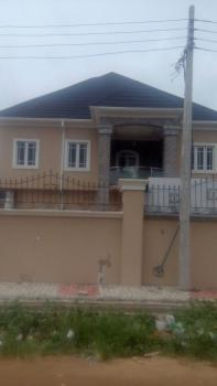 Luxury 5 Bedroom, Amuwo Odofin, Gra, Apapa, Lagos, Detached Duplex for Sale
