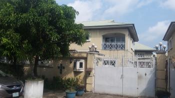 4 Bedroom, Eleganza Gardens, Lekki Epe Express Way, Vgc, Vgc, Lekki, Lagos, Detached Duplex for Rent