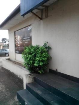 Showroom Space, Ikeja Gra, Ikeja, Lagos, Plaza / Complex / Mall for Rent