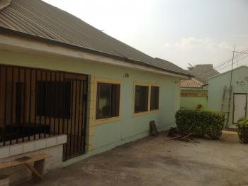 Newly Renovated 3 Bedroom, Gudu, Abuja, Detached Bungalow for Rent