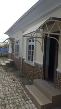 Luxury 4 Bedroom, Gwarinpa Estate, Gwarinpa, Abuja, Detached Bungalow for Sale