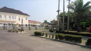 Serviced Plots of Land (740 Sqm), Mayfair Gardens Estate, Awoyaya, Ibeju Lekki, Lagos, Residential Land for Sale