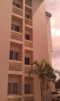 Beautifully Finished 3 Bedroom, Wemabod Estate, Ikoyi, Lagos, Flat / Apartment for Rent