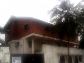 Neat 2 Bedroom, Off Osolo Way, Ajao Estate, Isolo, Lagos, Flat / Apartment for Rent