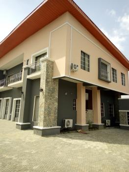 Luxury 4 Bedroom Serviced Apartment  in Alalubosa Gra, Ibadan, Alalubosa Gra, Alalubosa, Ibadan, Oyo, Self Contained (single Room) Short Let