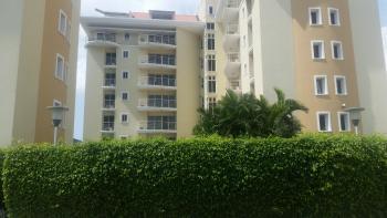 Fully Furnished Luxury High Rise 3 Bedroom, Oniru, Victoria Island (vi), Lagos, Flat / Apartment for Rent
