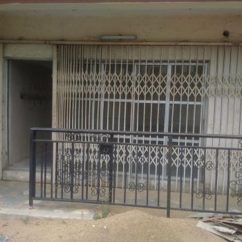 4 Bedroom, Bode Thomas, Surulere, Lagos, Flat / Apartment for Rent